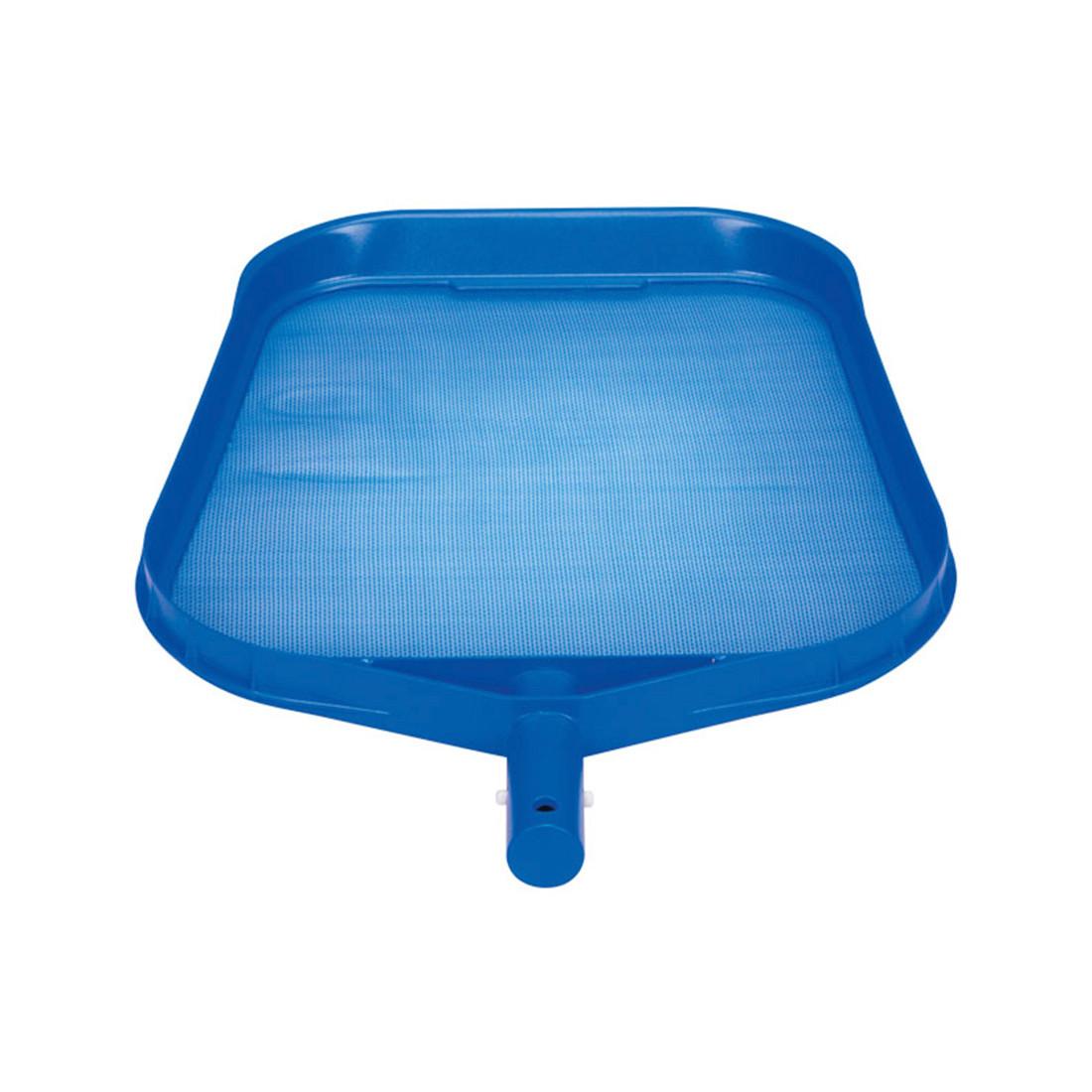 Насадка-сачок для чистки бассейна  INTEX  29050