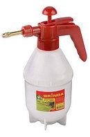 """Распылитель GRINDA """"CLASSIC"""" ручной, с удлиненным соплом, 1000мл"""