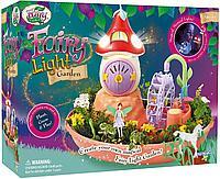 My Fairy Garden большой игровой набор Вырасти сад фей с музыкой и подсветкой, фото 1