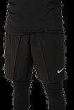 GFSPORT - Рашгард 3 в 1 Nike, фото 3