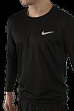 GFSPORT - Рашгард 3 в 1 Nike, фото 4