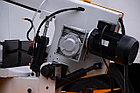 Ленточнопильный станок VISPROM PPK-330G, фото 3