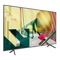 Samsung Q70T телевизор (QE55Q70TAUXCE)