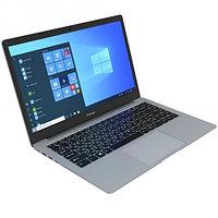 Prestigio SmartBook 141 C5 ноутбук (PSB141C05CGP_DG_CIS_ПУ)