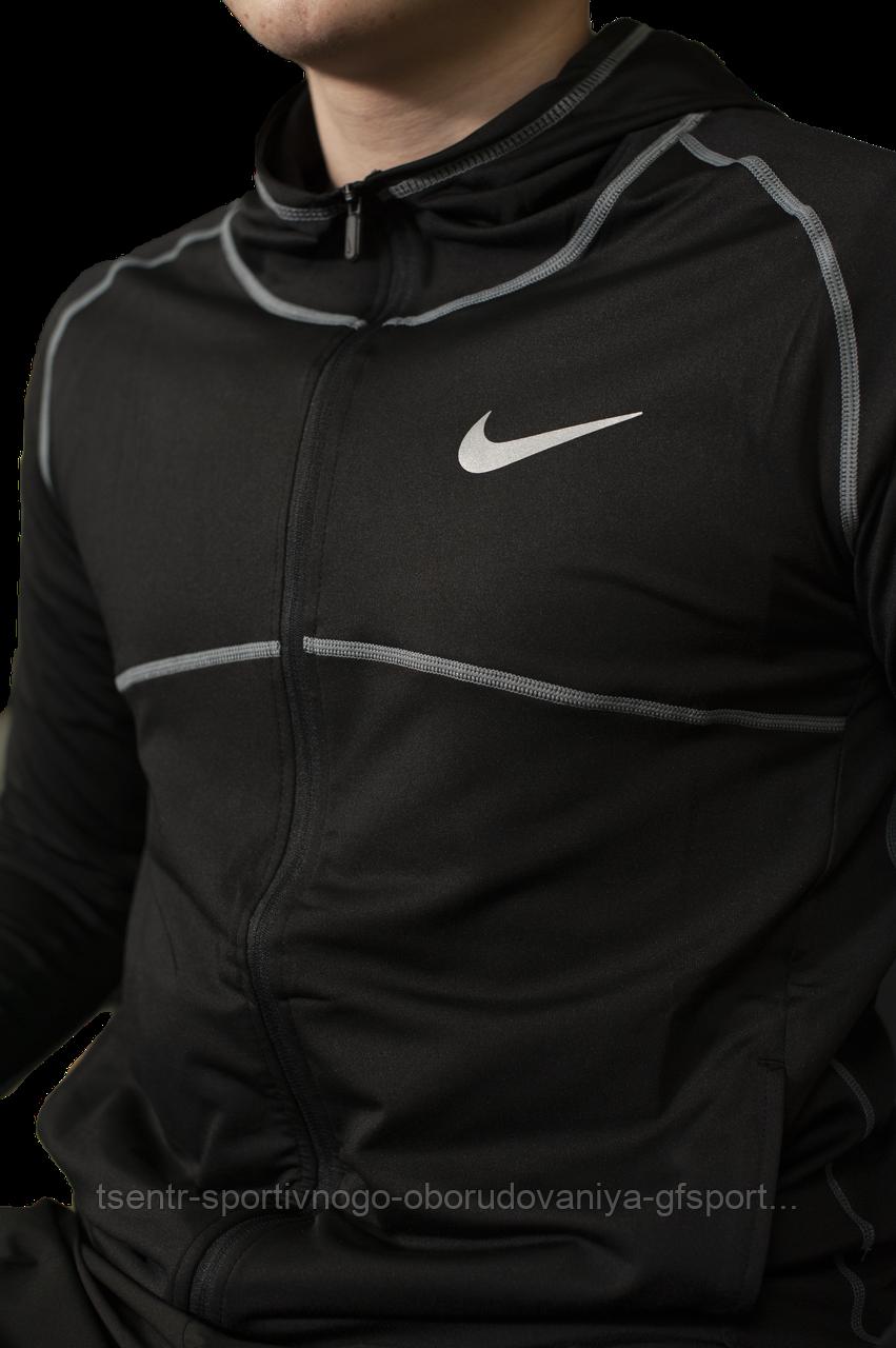 GFSPORT - Рашгард 5 в 1 Nike