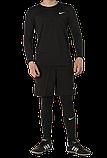 GFSPORT - Рашгард 5 в 1 Nike, фото 3