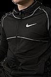 GFSPORT - Рашгард 5 в 1 Nike, фото 2
