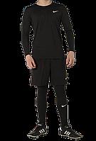 GFSPORT - Рашгард 7 в 1 Nike