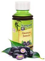 Аюрведический сок Джамун, 500 мл, Сангам, Jamun