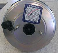 Вакуум тормозной ТоргМаш Лада Самара-2, фото 1