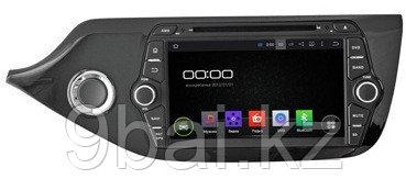 "ШГУ KIA Ceed 12-18 (INCAR AHR-1888) Android 5.1/1024*600,wi-fi, 8"""