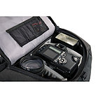 Рюкзак для фотокамеры VANGUARD ADAPTOR 45 (б/у), фото 3
