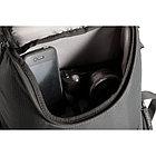 Рюкзак для фотокамеры VANGUARD ADAPTOR 45 (б/у), фото 5