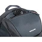 Рюкзак для фотокамеры VANGUARD ADAPTOR 45 (б/у), фото 4