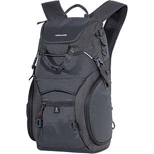 Рюкзак для фотокамеры VANGUARD ADAPTOR 45 (б/у)