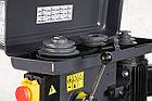 Настольный сверлильный станок PROMA PTB-16B/230, фото 3