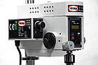 Сверлильный станок PROMA VR-6DF/230, фото 3