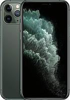 Смартфон IPhone 11 Pro (64)