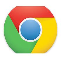 Google - G Suite, фото 3