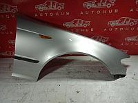 Крыло Bmw 3-Series E46 2003 перед. прав. (б/у)