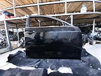 Дверь Toyota Camry XV40 2.4 2AZ-FE 2007 перед. прав. (б/у)