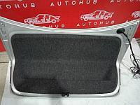 Крышка багажника Volkswagen Jetta JETTA 2.0 FSI BVY 2007 (б/у)