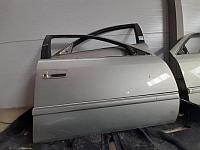 Дверь Toyota Camry XV20 2.2 5S-FE 2001 перед. прав. (б/у)