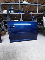 Дверь Volkswagen Golf MK6 2.0 FSI BVY 2007 перед. прав. (б/у)
