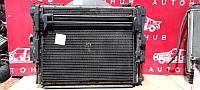 Основной радиатор Bmw 3-Series E46 2003 (б/у)