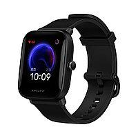 Смарт часы Amazfit Bip U A2017 Black
