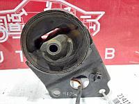 Подушка двигателя Nissan Teana J31 2.3 VQ2.3 2005 перед. (б/у)