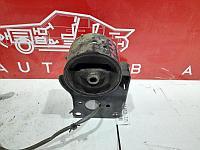 Подушка двигателя Nissan Teana J31 2.3 VQ2.3 2005 задн. (б/у)