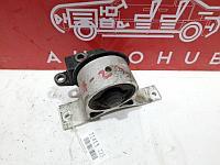 Подушка двигателя Nissan Teana J31 2.3 VQ2.3 2005 лев. (б/у)