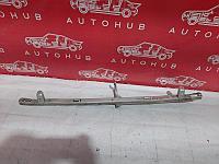 Верхняя часть рамки радиатора Toyota Camry XV30 2.4 2AZ-FE 2002 (б/у)