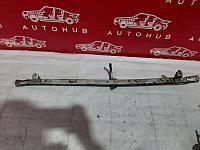 Верхняя часть рамки радиатора Toyota Camry XV30 2 2003 (б/у)
