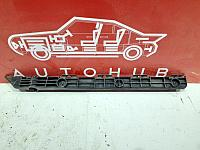 Крепление бампера Toyota Camry XV40 2.4 2AZ-FE 2006 задн. лев. (б/у)