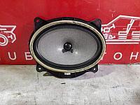 Аудиосистема колонки Toyota Camry XV40 2.4 2AZ-FE 2007 (б/у)