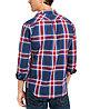 Levi's Мужская рубашка-Т1, фото 2