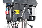 Сверлильный станок на стойке E-1720FVL/400, фото 5