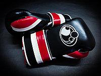 Боксерские Перчатки Grant
