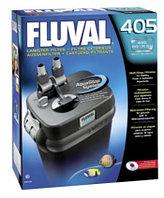 Биофильтр Fluval 405