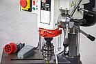 BZ-25B/400 промышленный сверлильный станок с функцией резьбонарезания, фото 2