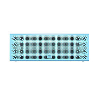 Колонка Mi Bluetooth Speaker (Blue)