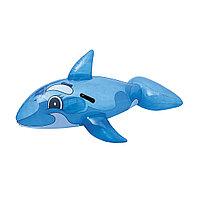 Надувная игрушка Bestway 41037 в виде дельфина для плавания
