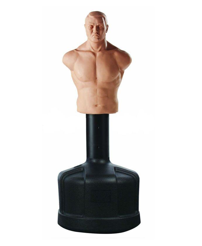Боксерский манекен Bob-Box CENTURY NEW 101693