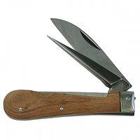 Нож HAUPA для резки кабеля 200014