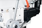 Сверлильный станок с автоматической подачей BY-3216PC/400, фото 3