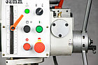 Сверлильный станок с автоматической подачей BY-3216PC/400, фото 10