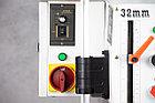 Сверлильный станок с автоматической подачей BY-3216PC/400, фото 4