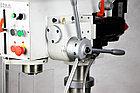 Сверлильный станок с автоматической подачей BY-3216PC/400, фото 9